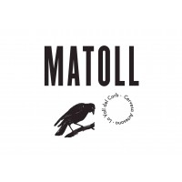 Matoll products