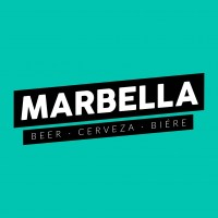 https://birrapedia.com/img/modulos/empresas/d68/cerveza-marbella_15272331165619_p.jpg