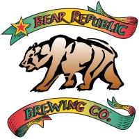 Bear Republic Brewing Co. Sonoma Tart (w/ Guava & Passion Fruit)