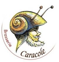 https://birrapedia.com/img/modulos/empresas/d6f/brasserie-caracole_14452533304006_p.jpg
