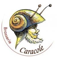 Productos de Brasserie Caracole