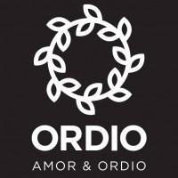 https://birrapedia.com/img/modulos/empresas/d70/ordio-minero_15669855182151_p.jpg
