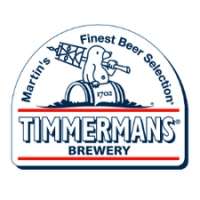 Productos de Timmermans. Anthony Martin