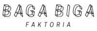 https://birrapedia.com/img/modulos/empresas/d7f/baga-biga-faktoria_15925565741836_p.jpg
