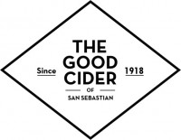 https://birrapedia.com/img/modulos/empresas/d80/the-good-cider-of-san-sebastian_14768900144159_p.jpg