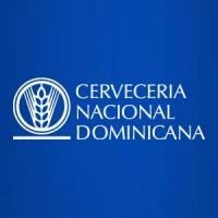 https://birrapedia.com/img/modulos/empresas/d88/cerveceria-nacional-dominicana_15178189589653_p.jpg