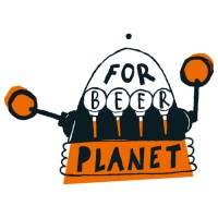 Forbeer Planet