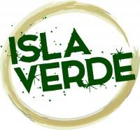 https://birrapedia.com/img/modulos/empresas/d8b/cervezas-isla-verde_15595587492815_p.jpg