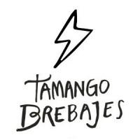 Tamango Brebajes Malibu