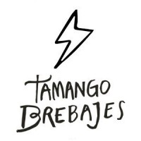 Tamango Brebajes MOIST