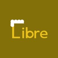 https://birrapedia.com/img/modulos/empresas/d99/cervezas-libre_1411460716336_p.jpg
