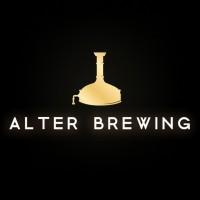 https://birrapedia.com/img/modulos/empresas/da5/alter-brewing_15115421989783_p.jpg