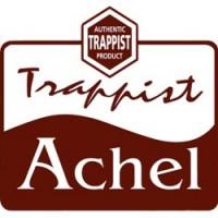 https://birrapedia.com/img/modulos/empresas/dac/brouwerij-der-trappistenabdij-de-achelse-kluis_14780890632348_p.jpg