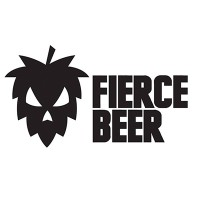 Fierce Beer Emergency Haze (5th Birthday Edition)
