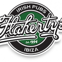 Flaherty's Irish Bar Ibiza