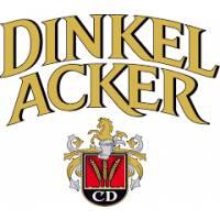 Productos de Dinkelacker-Schwaben Bräu