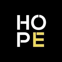 https://birrapedia.com/img/modulos/empresas/dbb/cervesa-hope_15668112353649_p.jpg