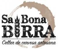 https://birrapedia.com/img/modulos/empresas/dcd/sa-bona-birra_p.jpg