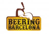 https://birrapedia.com/img/modulos/empresas/dd0/beering-barcelona_14309231207303_p.jpg