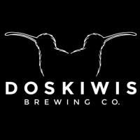 https://birrapedia.com/img/modulos/empresas/dd1/dos-kiwis-brewing-co_1493282130421_p.jpg