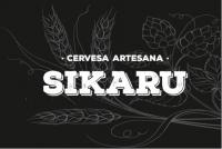 https://birrapedia.com/img/modulos/empresas/dd2/cervesa-sikaru_14471671561648_p.jpg