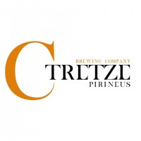 Ctretze Pirineus products