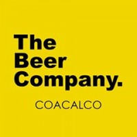 the-beer-company-coacalco_14647662445295