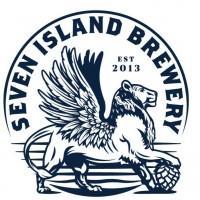 https://birrapedia.com/img/modulos/empresas/dd5/seven-island-brewery_15723427418786_p.jpg