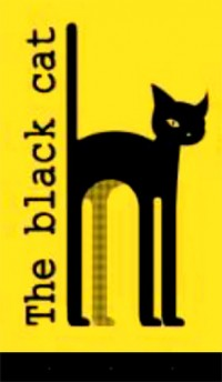 the-black-cat-brewers_14745353768028