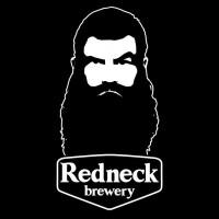 Productos de Redneck Brewery