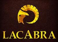 https://birrapedia.com/img/modulos/empresas/ddf/la-cabra-beer_14234861152495_p.jpg