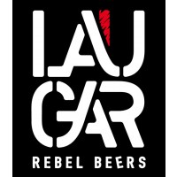 Productos de Laugar Brewery