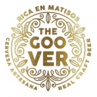 The Goover