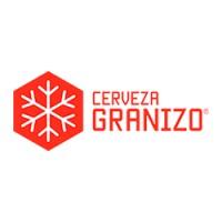 Cervezas Granizo products