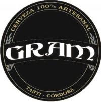 https://birrapedia.com/img/modulos/empresas/df2/gram-cerveza-artesanal_14719703443784_p.jpg