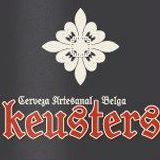 https://birrapedia.com/img/modulos/empresas/df7/cerveza-artesanal-belga-keusters_p.jpg