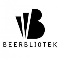 https://birrapedia.com/img/modulos/empresas/dff/beerbliotek_15275243074621_p.jpg