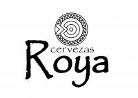 https://birrapedia.com/img/modulos/empresas/e00/cervezas-roya_14012809056156_p.jpg