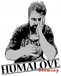 https://birrapedia.com/img/modulos/empresas/e00/humalove-brewing_1589990764884_p.jpg