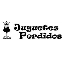 Juguetes Perdidos  Celebration Barrel Age #5