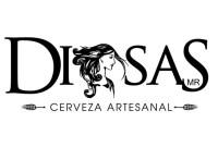 https://birrapedia.com/img/modulos/empresas/e0a/diosas_14757495514041_p.jpg