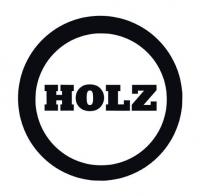 https://birrapedia.com/img/modulos/empresas/e0e/holz_p.jpg