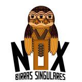 https://birrapedia.com/img/modulos/empresas/e0e/nox-birras-singulares_14059285972899_p.jpg