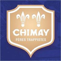 https://birrapedia.com/img/modulos/empresas/e17/chimay-peres-trappistes_1447180730711_p.jpg