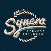 Productos de Synera Cerveza Artesana