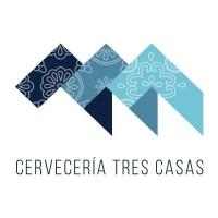 https://birrapedia.com/img/modulos/empresas/e1c/cerveceria-tres-casas_14876798876635_p.jpg