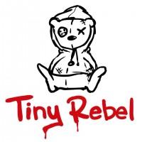 https://birrapedia.com/img/modulos/empresas/e1e/tiny-rebel_15210516089841_p.jpg