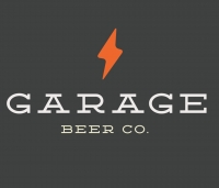 https://birrapedia.com/img/modulos/empresas/e26/garage-beer-co_14223605829889_p.jpg