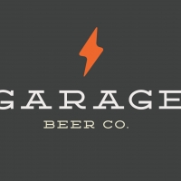 Garage Beer Co products