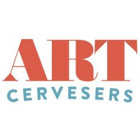 Art Cervesers products